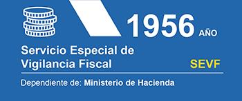 Servicio Especial de Vigilancia Fiscal